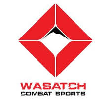 Wasatch Combat Sports